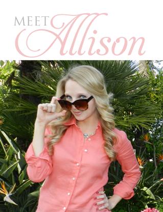 about_allison2