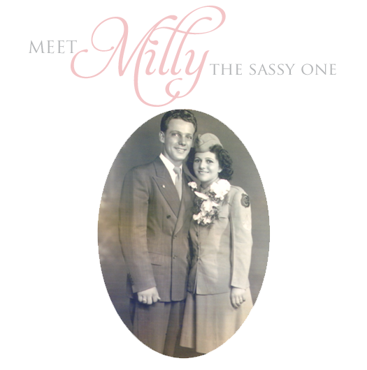 meetMilly