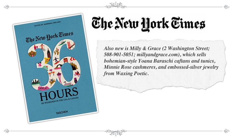 press_NYT36