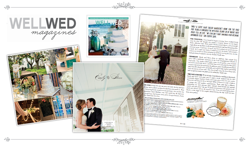 press_WellWedMag