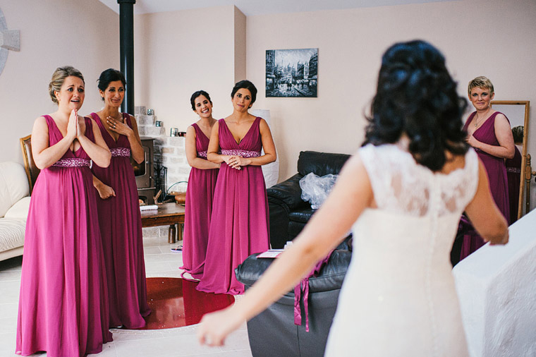 the-bridesmaids-reaction