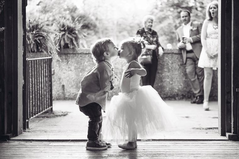 the-little-kiss