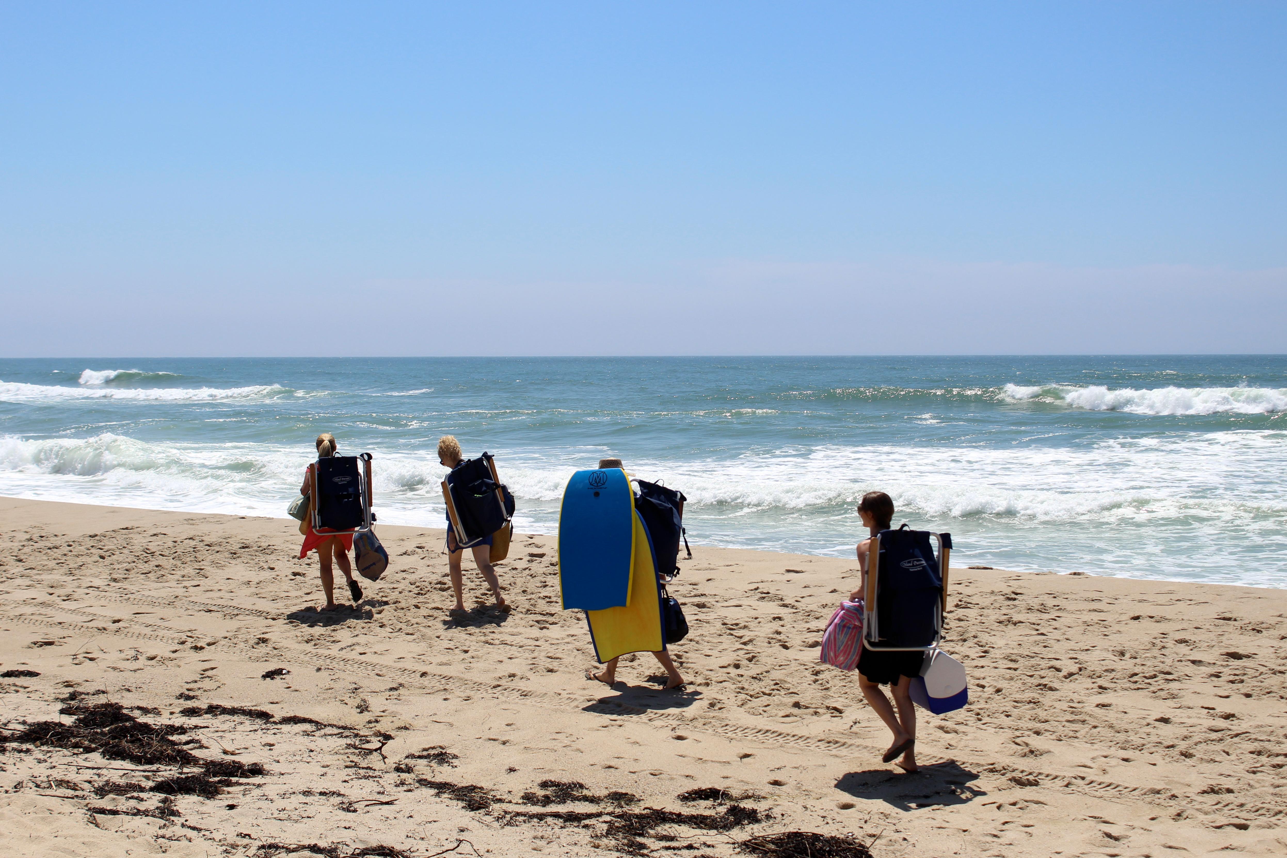BeachDay1