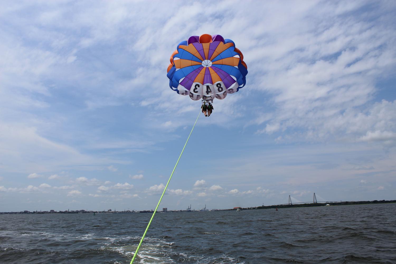 parasailing6
