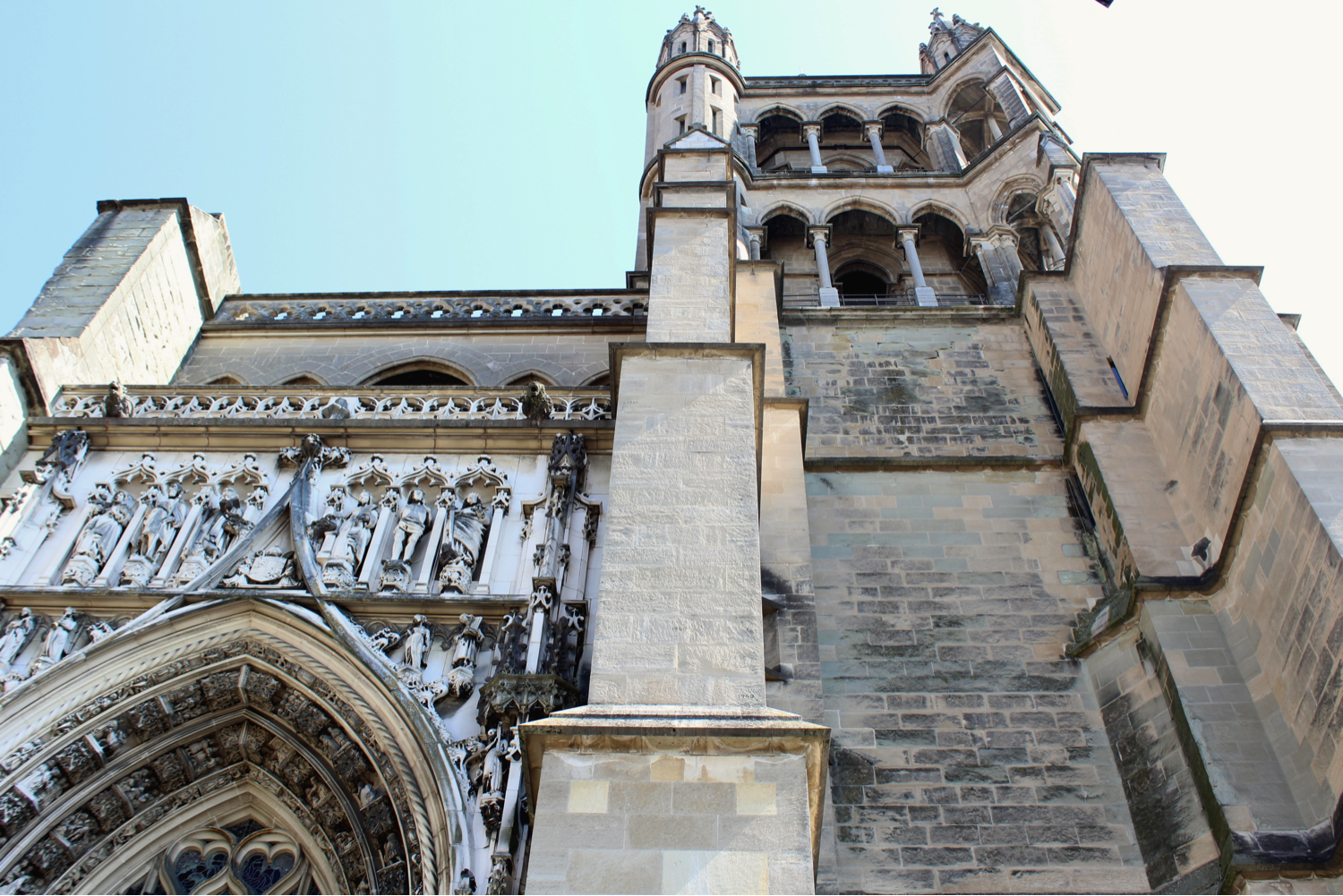 cathedral1