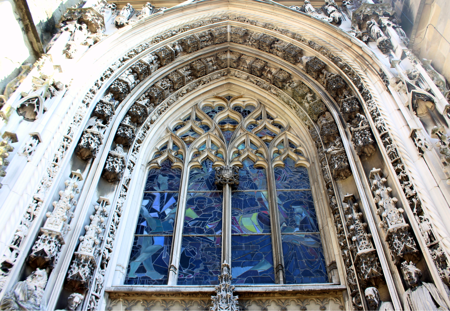 cathedral2