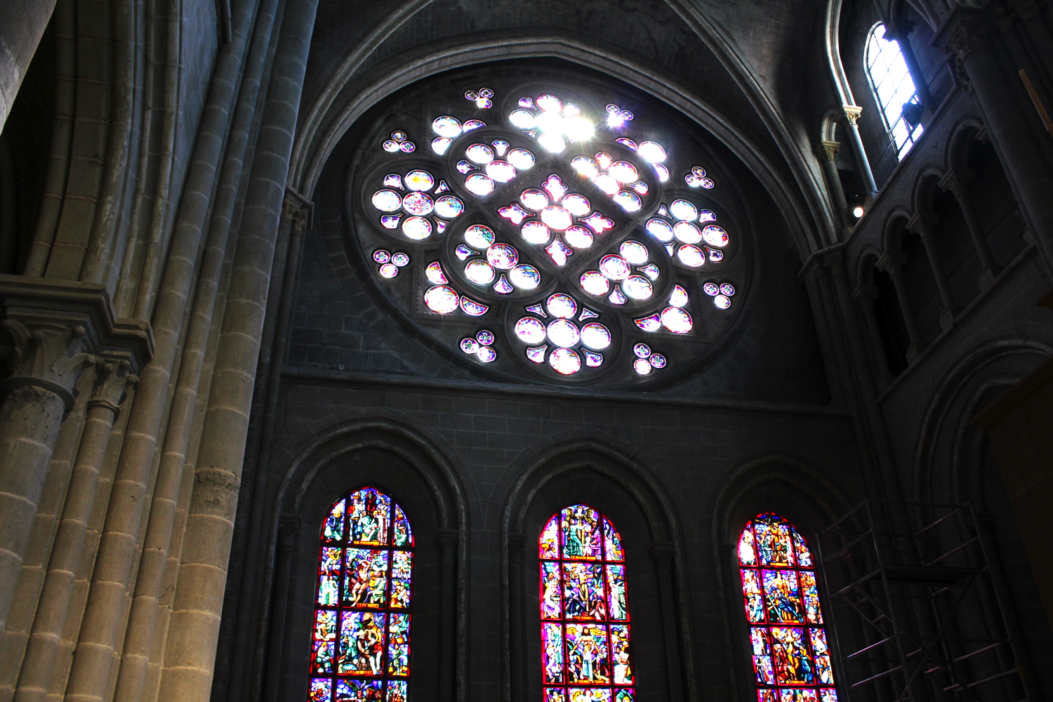 cathedral5
