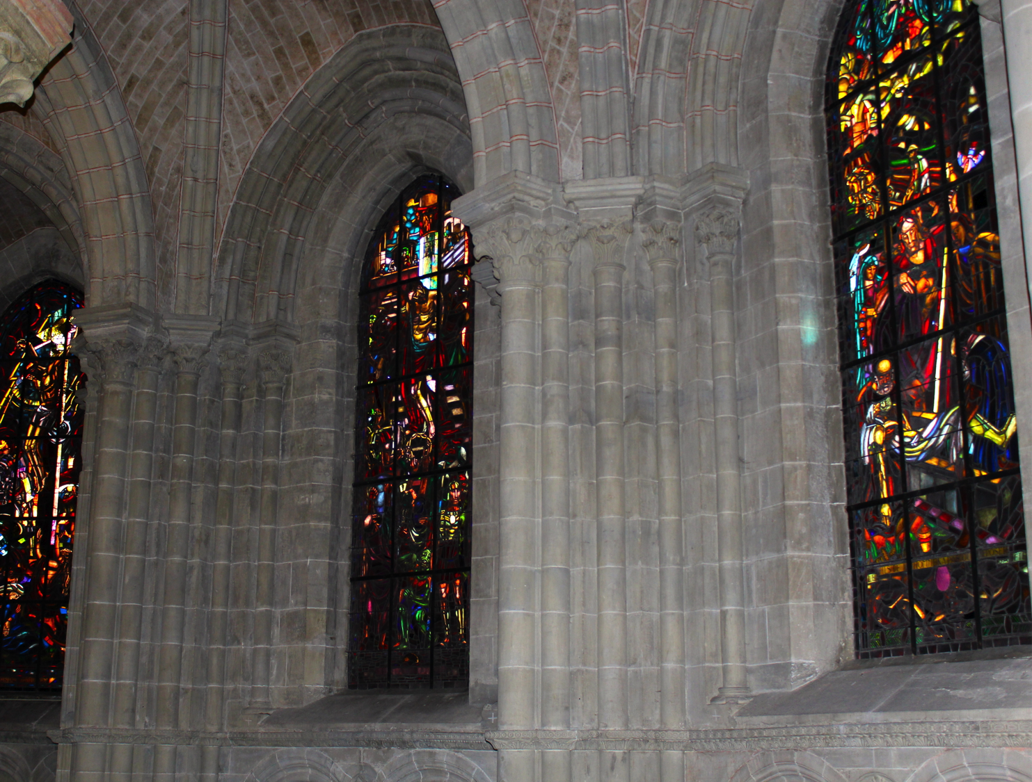 cathedral6