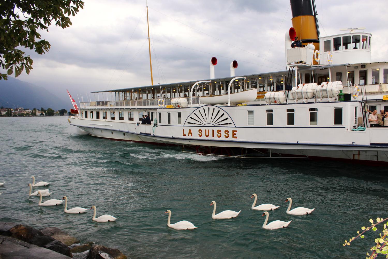 lasuisseboatt1