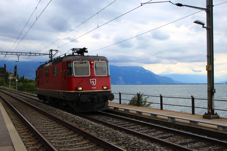 traintracks2