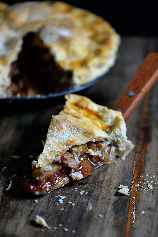 apple-pie-DSC_0966