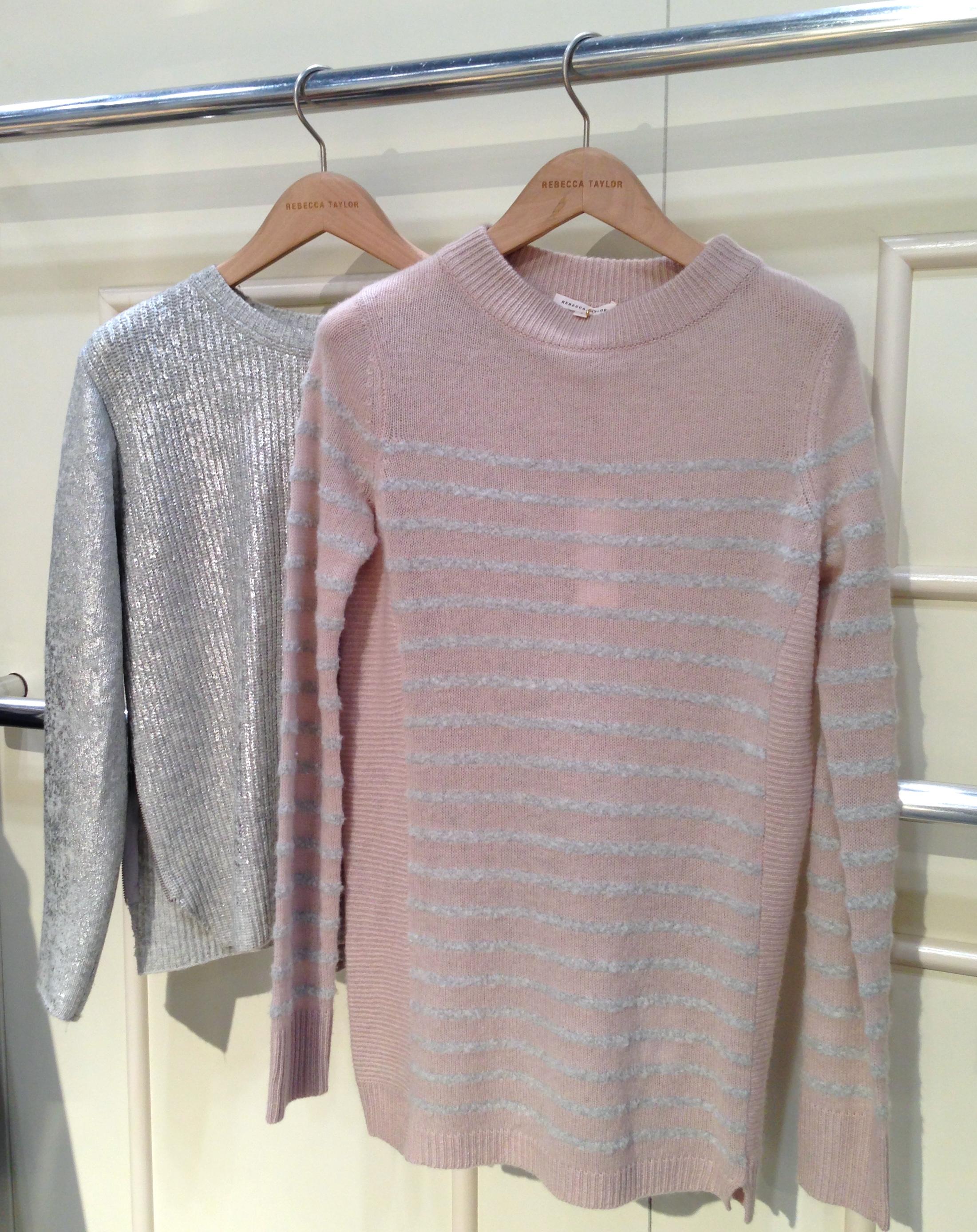 pink&gray8