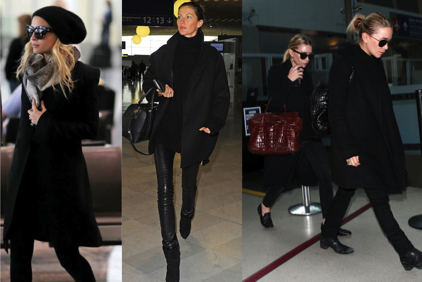 AirportStyle2