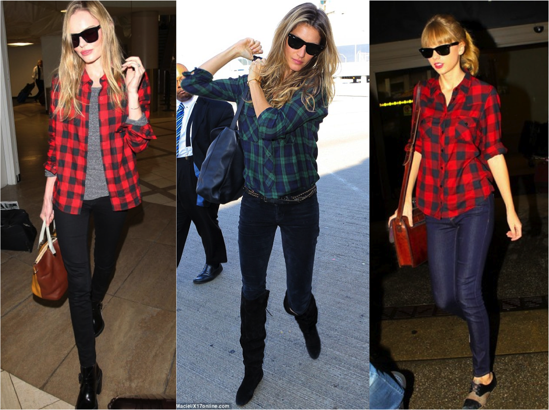 AirportStyle4