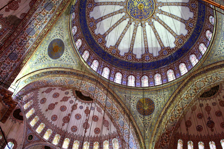 istanbul3