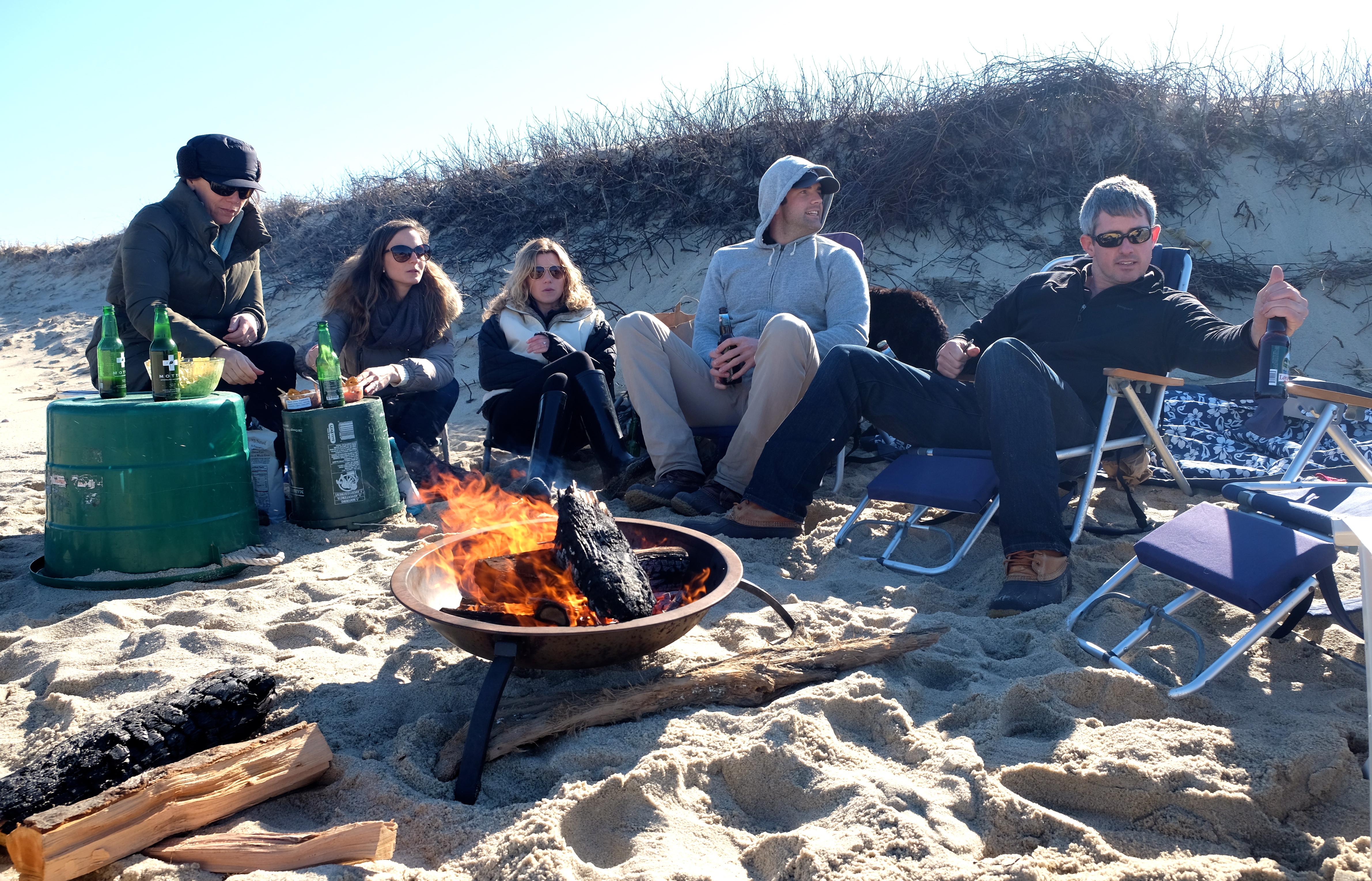 beachfire2