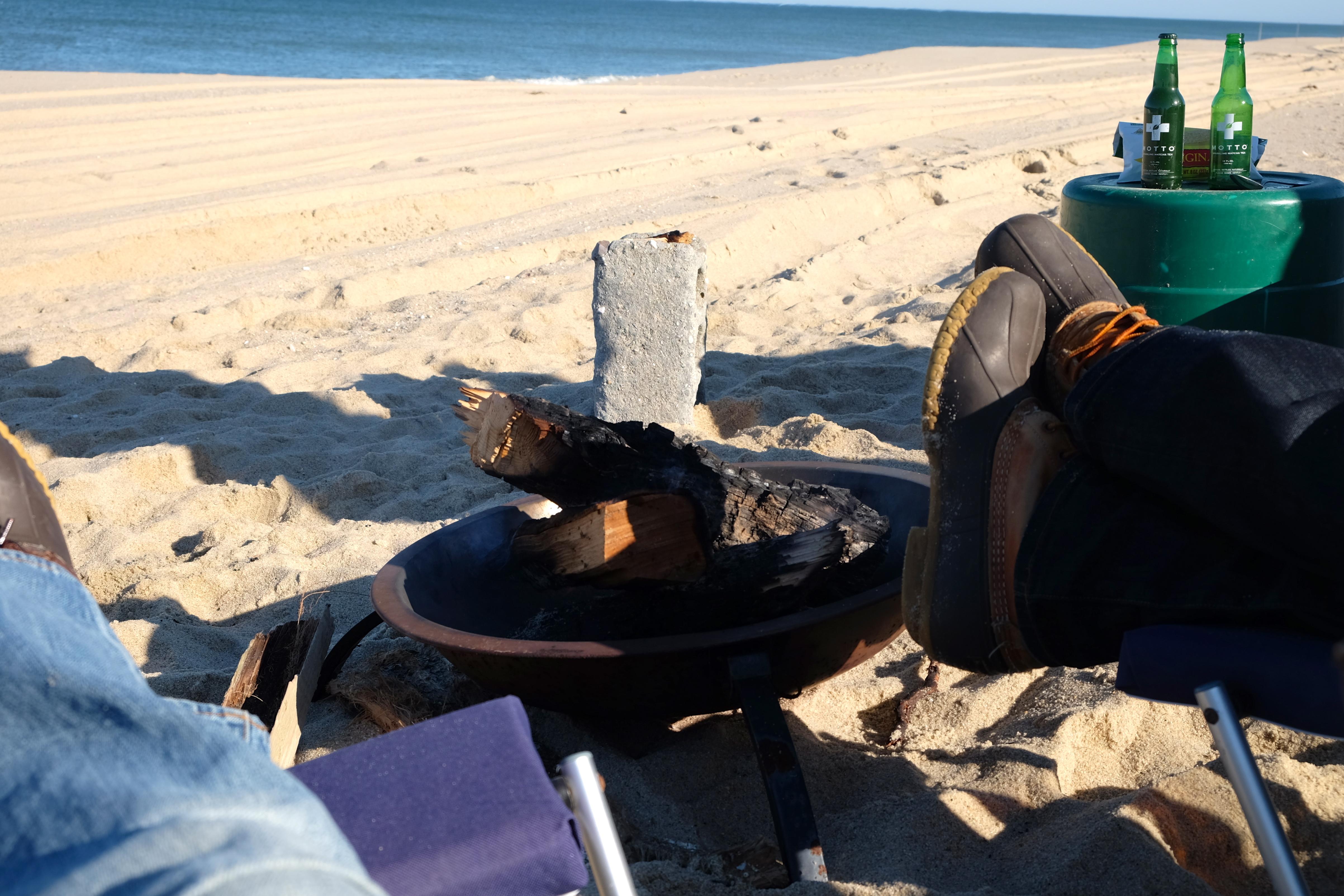 beachfire5