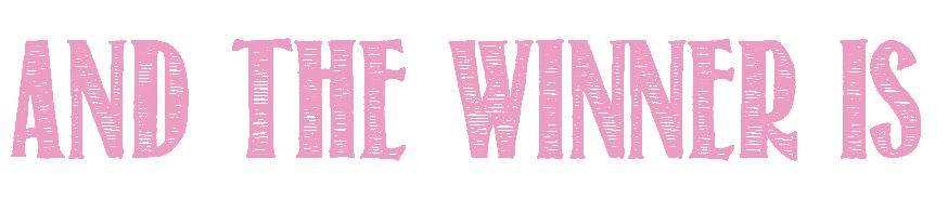 giveawaywinner1