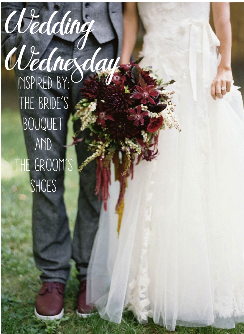 maroonwedding1
