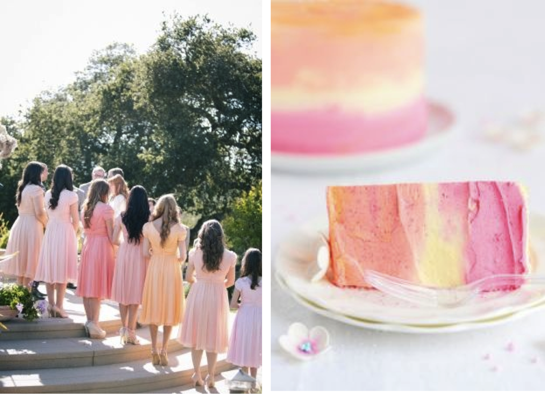 pinkorangewedding4