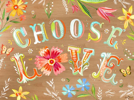 Choose-Love_sydney-health-coach