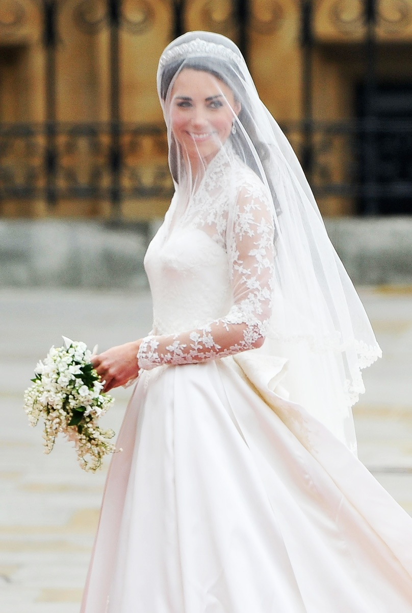 beutiful-Kate-Middleton-Wedding-Dress