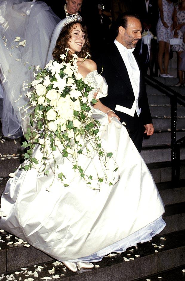 wedding21-jpg