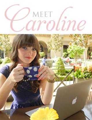 about_caroline2