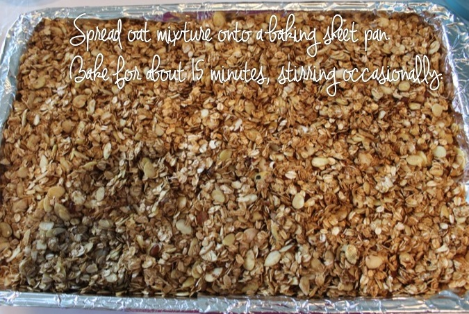 Granola-Recipe5