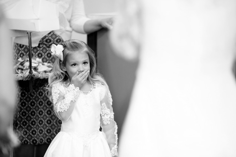 the-flower-girl-excitement