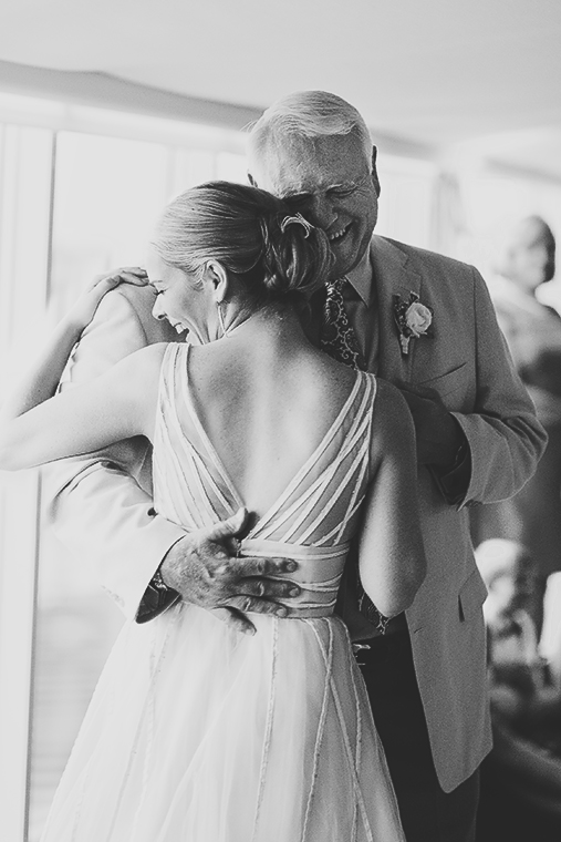the-laughing-father-daughter-dance