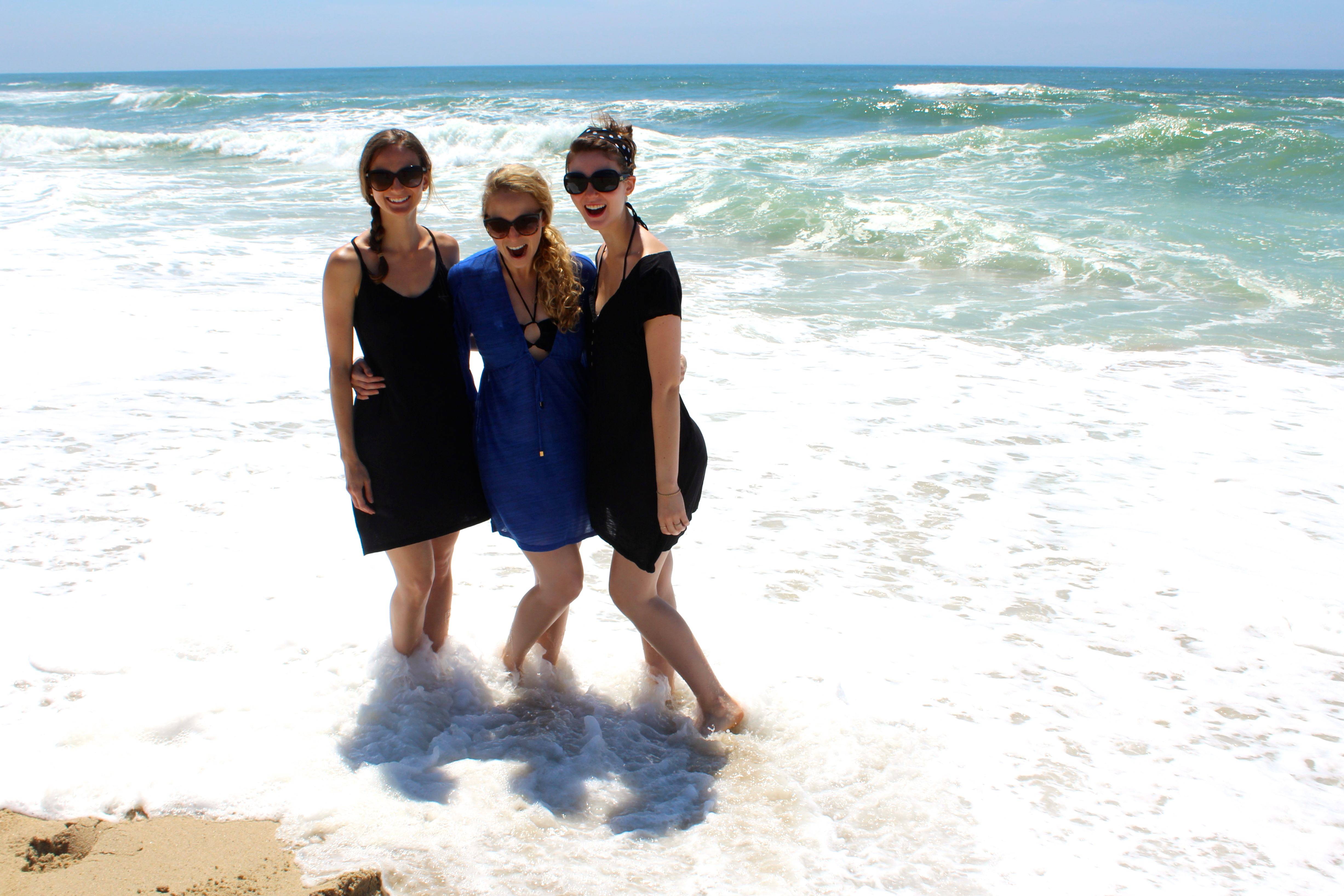 BeachDay3