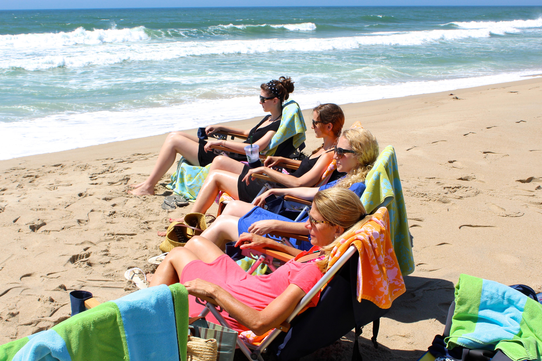 BeachDay6