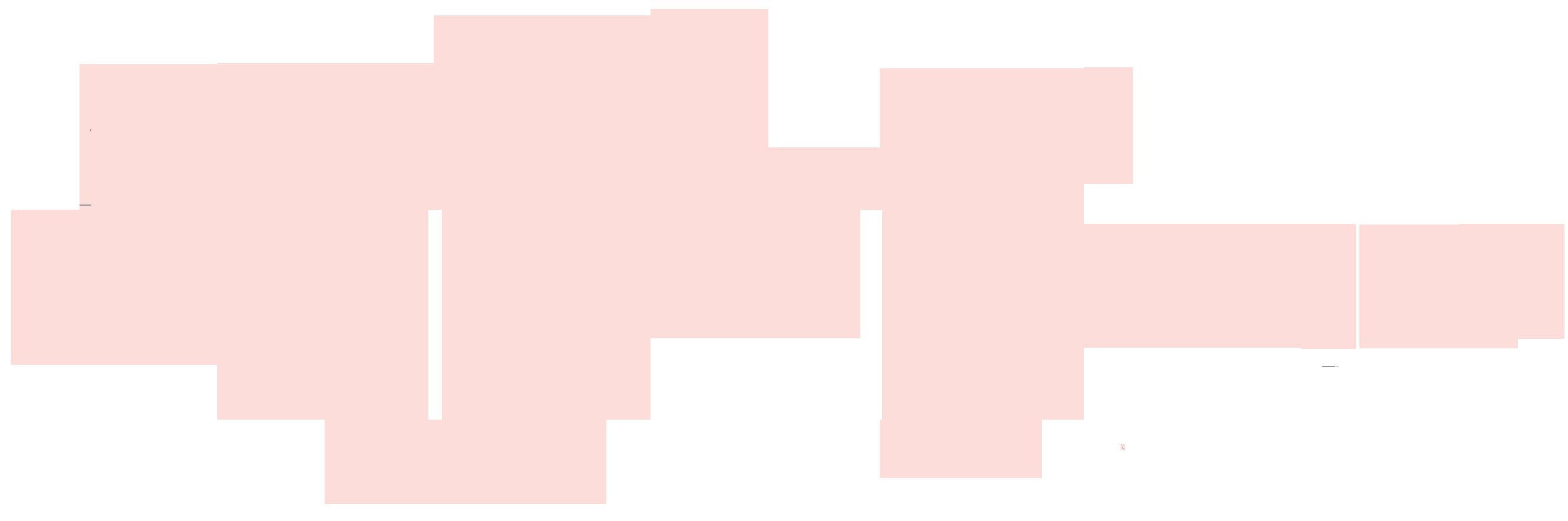 Milly&Grace-Website-Logo