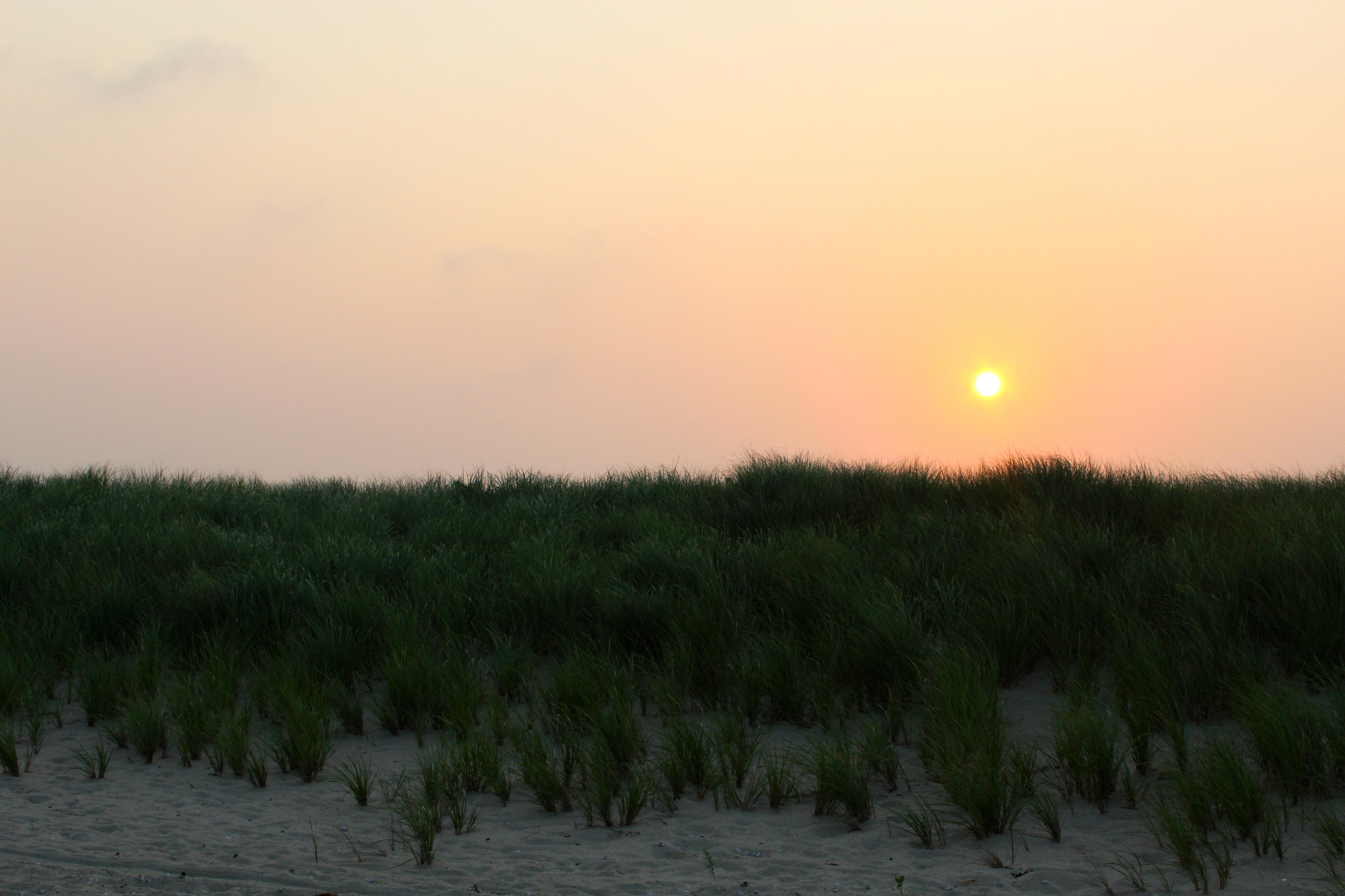 Nantucket