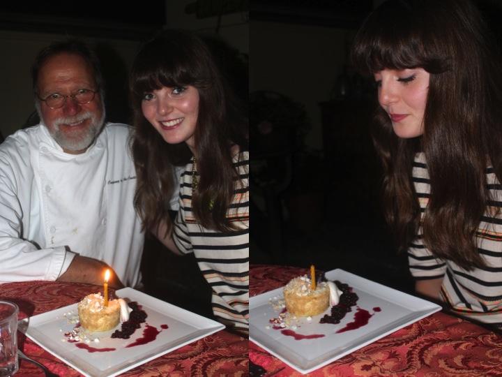 birthdaydinner8