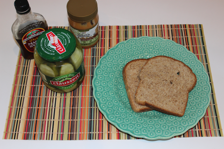 pb-pickles1