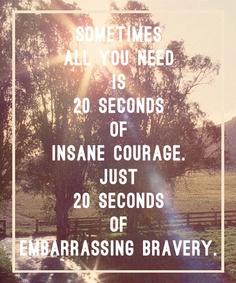 Pinterest quote