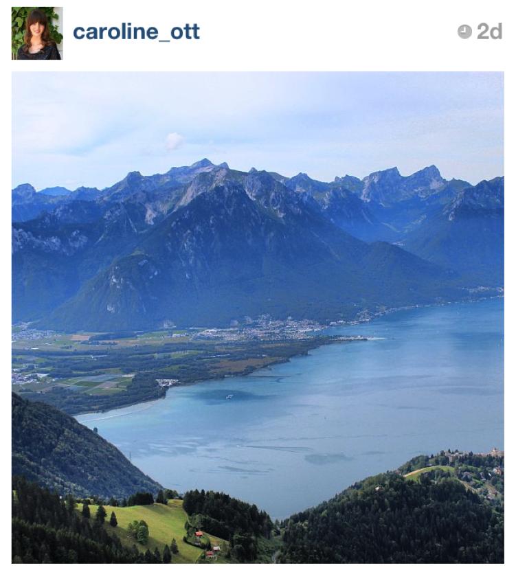 CarolineHike