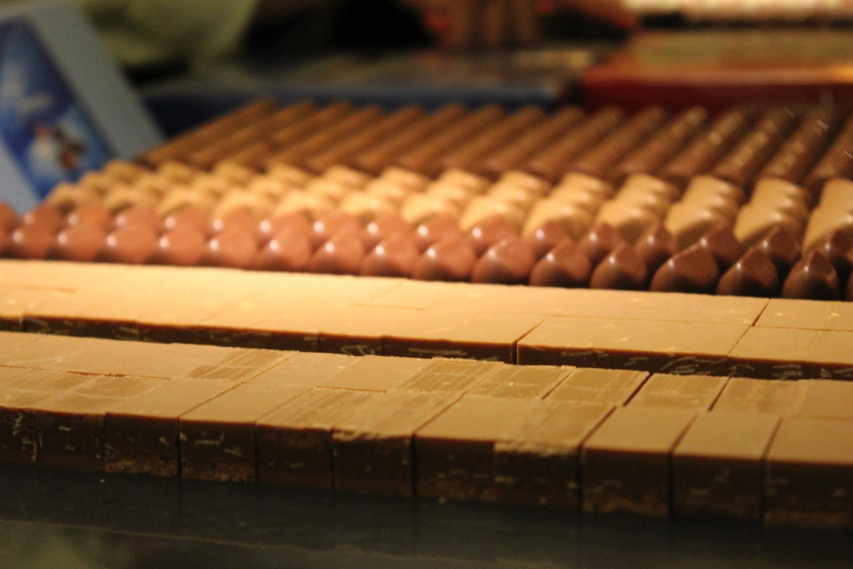 chocolate12
