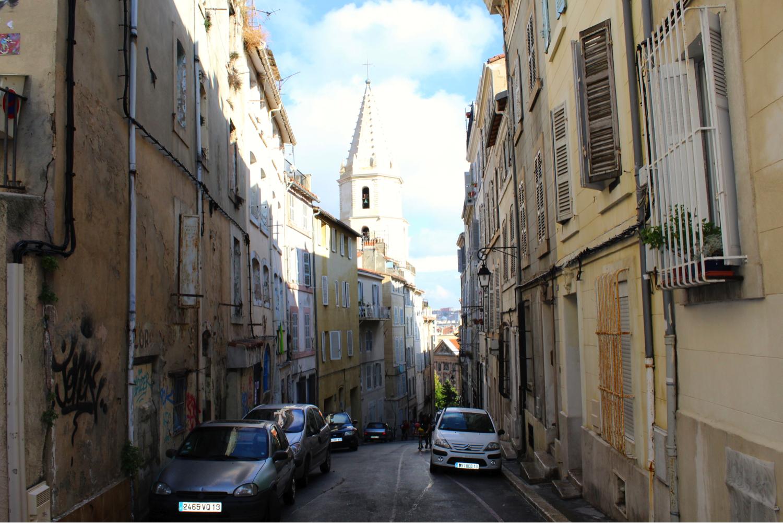 Marseille11