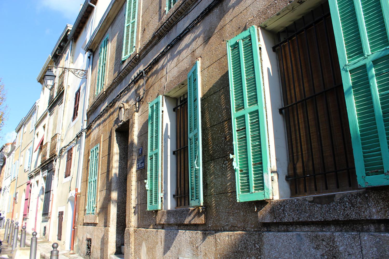 Marseille12