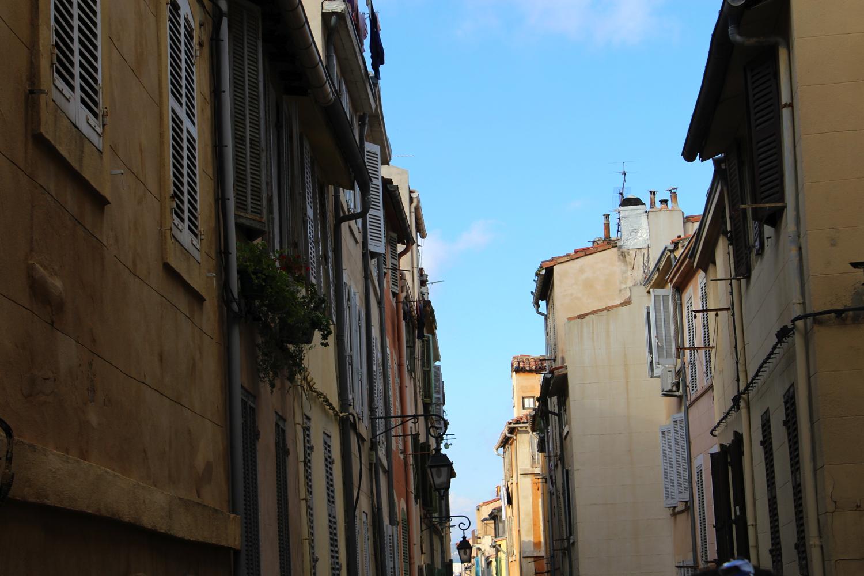 Marseille13