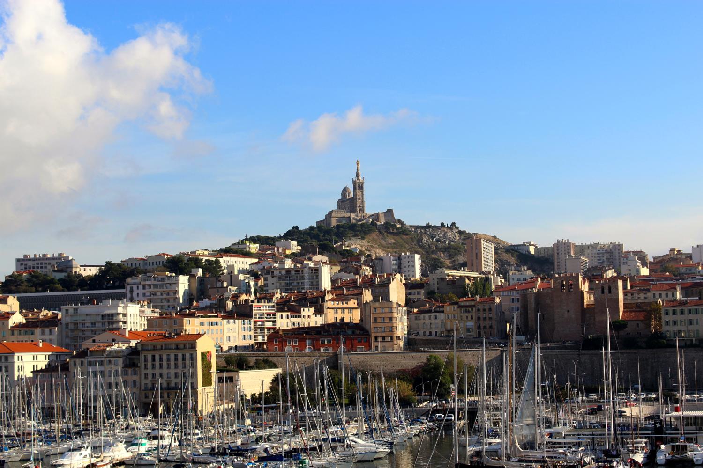 Marseille15