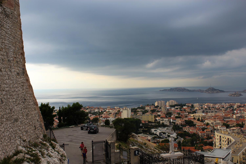 Marseille7