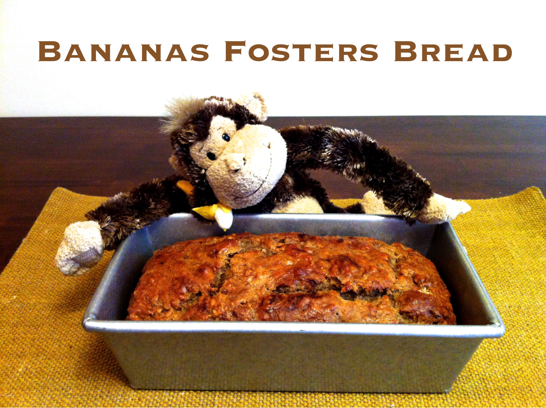 BananasFostersBread3