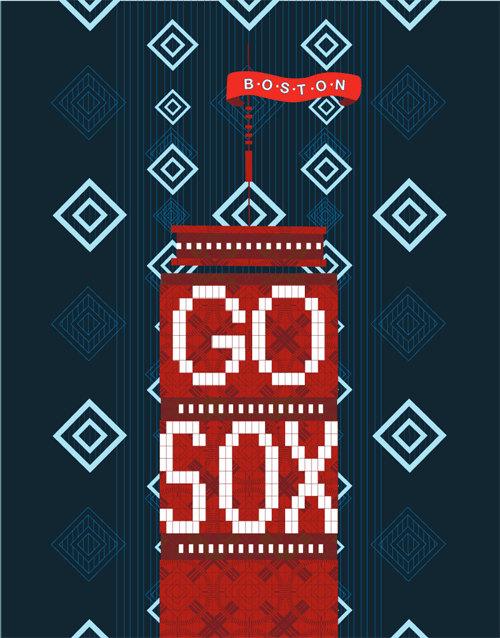 GoSox-Etsy