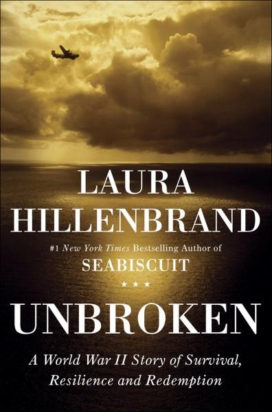 LZ_unbroken_book_pic