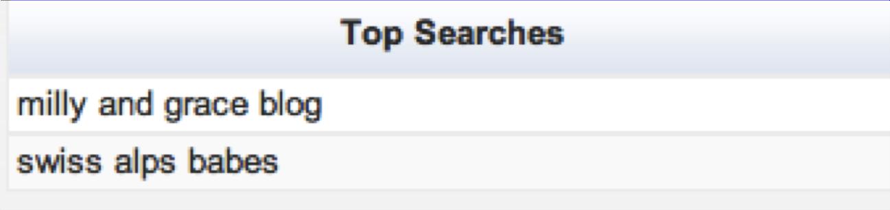 SearchSwissAlpsBabes