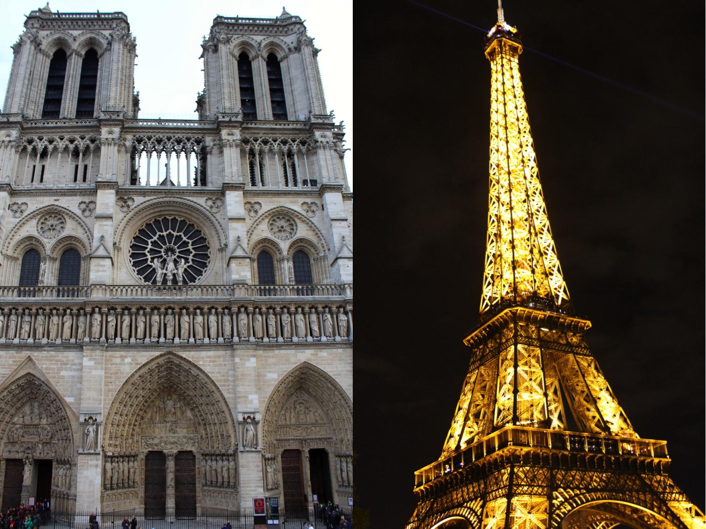 paris-snapshots12